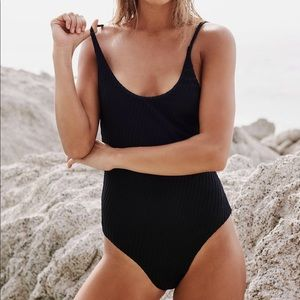 Fella Zac One-Piece Swimsuit